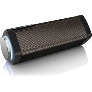 Philips-SB7100-Wireless-Portable-Shoqbox-Speaker-Black