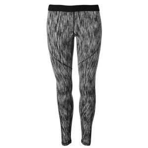 Plating Very Training Taglia Nike Tights 8 Xs Donna Ref C423 Hot qCwdYZYE