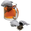 Silicone-Tea-Bags-Infuser-Diffuser-Loose-Leaf-Strainer-Herbal-Spice-Filter-Diver thumbnail 11