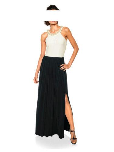 44 Von Ashley Brooke Größe Kleid Neu wUqIdU5