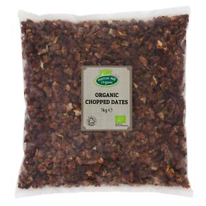 Organic-Chopped-Dates-1kg-Certified-Organic