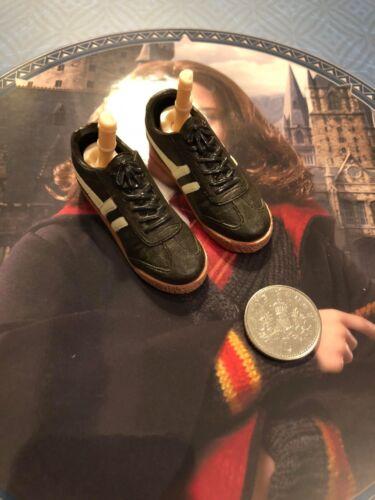 STAR ACE HP prigioniero di Azkaban Hermione Granger Scarpe da ginnastica Loose SCALA 1//6th