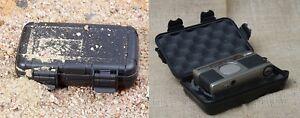Protection-ShockProof-case-fit-Leica-CM-Minilux-Nikon-35ti-28ti-camera-zoom