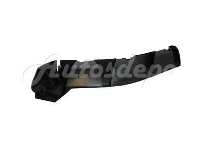 GM1042109 Bumper Face Bar Brace New Front Left Hand Chevy Driver Side LH
