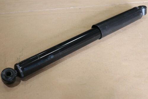 OEM Factory Shock Absorber Rear HD Shock Absorber 2005 Dodge RAM 1500 Mopar