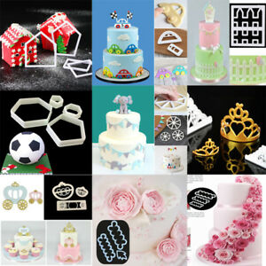 Cookies-Cutter-Fondant-Cake-Decorating-Sugarcraft-Icing-Biscuit-Mould-Mold-Tools