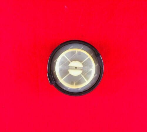 GENUINE OEM HONDA ACURA BRAKE MASTER CYLINDER CAP46662-S9A-003