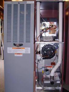 Thermo Pride Cma 50 000 Btu Mobile Home Gas Furnace 95