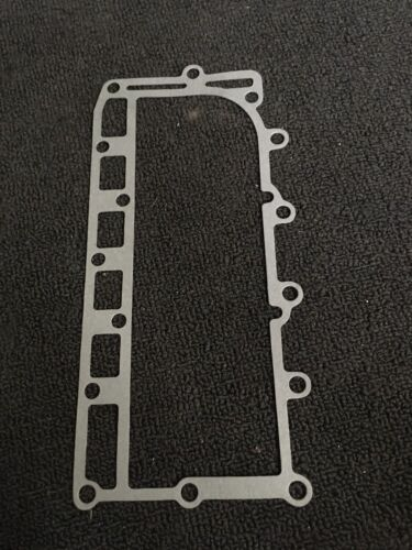 SMA7742 MERCURY EXHAUST MANIFOLD GASKET **SEE NOTES** 27-60308 508685
