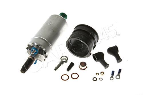 PORSCHE 944 968 S S2 Bosch Fuel Pump 2.5-3.0L 1986-1996
