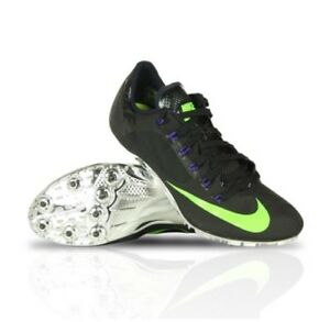 reputable site 0b5ca e4295 Image is loading New-Nike-Zoom-Superfly-R4-Track-Spikes-526626-