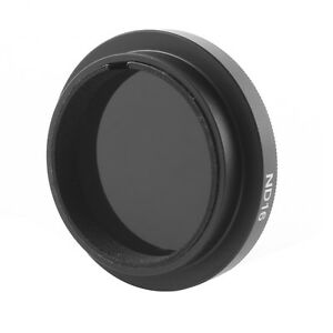ND16-Neutral-Density-Lens-Filter-fr-DJI-Phantom-4-3-Professional-Advanced-ST-NEW