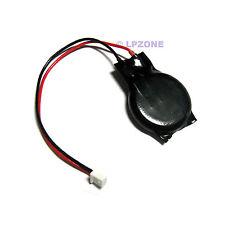 CMOS Battery for Dell D620 D630 D810 9400 9300 9200 M90 NEW!! Reseme Clock BIOS
