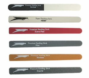 Squadron-Tools-Sanding-Sticks-Coarse-Medium-Fine-Tri-Finishing-Polishing