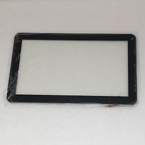 For Thomson TEO10-16CO 10.1/'/' Touch Screen Digitizer Tablet New Replacement