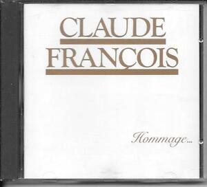 CD-COMPIL-20-TITRES-CLAUDE-FRANCOIS-HOMMAGE