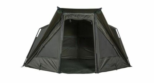 Nash-Titan-TC-Pro-Compact-1-Man-Bivvy-NEW-Carp-Fishing-T4101