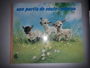 Une-partie-de-saute-mouton-editions-Lito-Paris-Anonyme