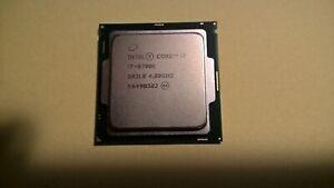 Intel-Core-i7-6700K-4-0-GHz-Quad-Core-Processor-PREFECT-CONDITION