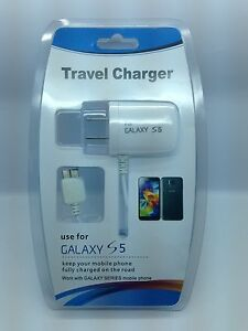 LOT-OF-100-NEW-HOME-CHARGER-FOR-SAMSUNG-GALAXY-S5-GALAXY-NOTE-3-USB-3-0-MICRO
