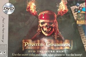 Pirates-of-the-Caribbean-DVD-Treasure-Hunt-Board-Game-Win-the-booty