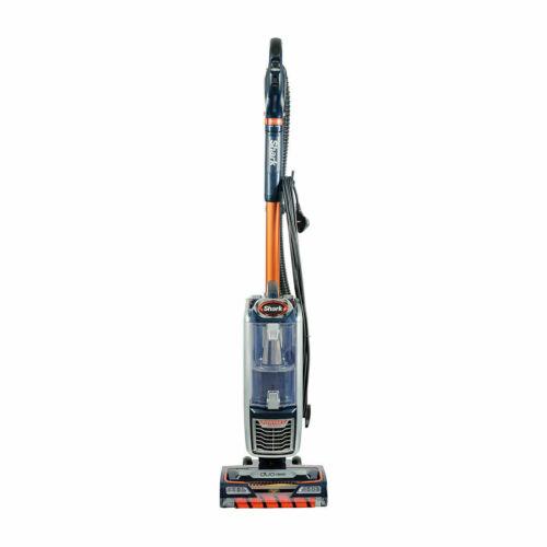 Shark NZ801UKT Anti Hair Wrap DuoClean Pet Vacuum Cleaner 5 Year Guarantee