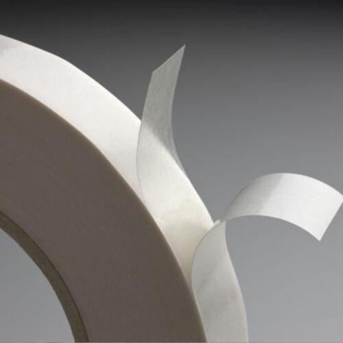 verschiedene Größen gudy® DS 12 monomere  PVC-Folie 50 µm