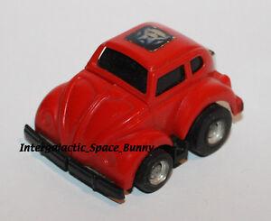 1985-Brazil-Estrela-Hasbro-Transformers-Red-Bumblebee-Optimus-Version