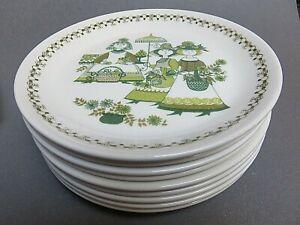 9-Figgjo-Figgio-Flint-Market-Turi-Design-Norway-6-7-8-034-salad-dessert-plates