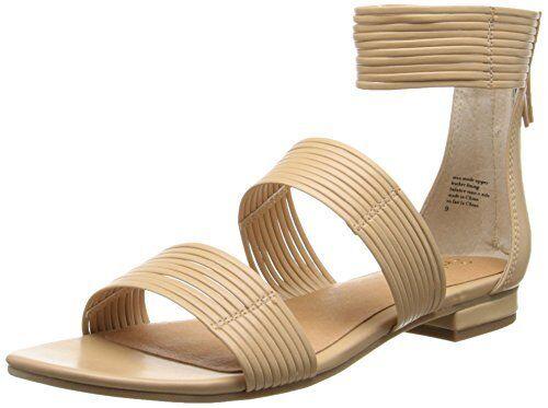 Seychelles Damenschuhe Dress Dress Damenschuhe Sandale- Pick SZ/Farbe. 79ab12