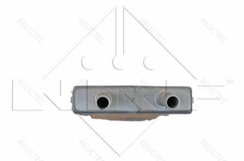Interior Heater Matrix Heat Exchanger for Hyundai:ACCENT II 2,LANTRA II 2,GETZ