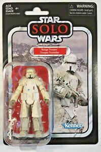 Star-Wars-Vintage-Collection-Range-Trooper-VC128-3-75-Inch-Figure-Wave-4