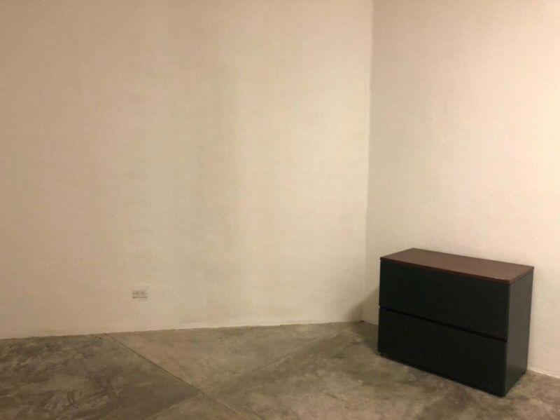 Oficina en Renta en Cabo San Lucas 300 mts2  $35,000 pesos