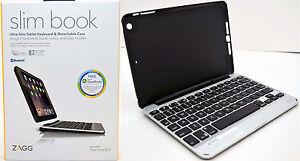 Book To Ipad Mini