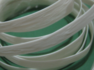 1meter-3-28ft-Wicker-Repair-Rattan-Braid-WHITE-WAVED-for-chairs-table-etc