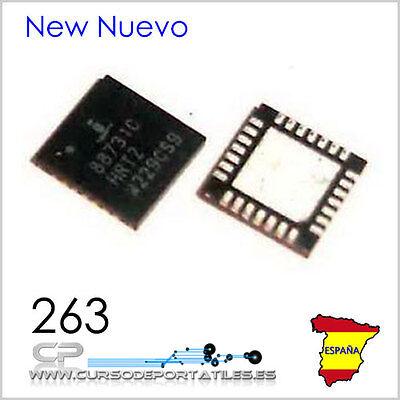 1 Unidad Isl88731chrtz Isl88731c Isl88731 Nuevo New