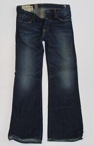 abercrombie baxter jeans