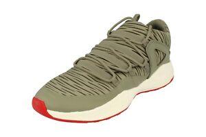 Nike Air Jordan Formula 23 Basse Scarpe sportive uomo 919724 da tennis 051