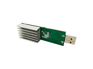Us Site To Buy Bitcoins Litecoin Mining Gekko Usb Miner — Newton Studio