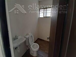 PRO5107 Oficinas en Renta, Contry en Monterrey