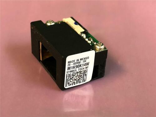 20-68950-01 Symbol Motorola SE950 Scan Engine P//N
