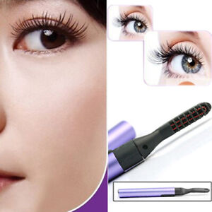 Sn-Electrique-Chauffe-Cil-Friser-Durable-Cils-Bigoudi-Maquillage-Outil