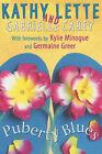 Puberty Blues by Kathy Lette (Paperback, 2002)