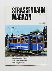 Strassenbahn-Magazin-Heft-22-Franckh