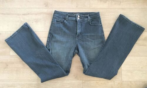10 donna Daughters Jeans Not Your Flare Nydj TwzYdqp