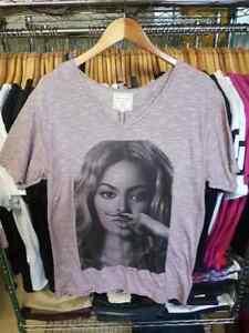 1-tee-shirt-t-shirt-homme-ELEVEN-PARIS-MEYON-taille-XL-NEUF