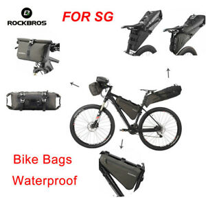 Rockbros-Cycling-Bicycle-Bike-Bag-Touring-Bags-Free-Combine-Equipment-For-SG