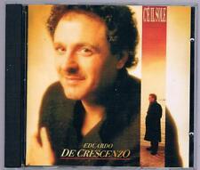 EDUARDO DE CRESCENZO NUDI CD F.C.