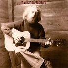 A Dream a While Back * by Gary Higgins (CD, Mar-2011, Drag City)