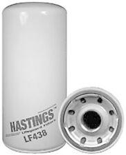 Hastings LF438 Oil Filter